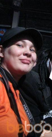 Фото девушки Evgenia, Екатеринбург, Россия, 28