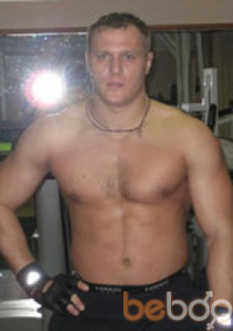 Фото мужчины So4ka, Красное, Молдова, 29