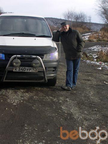 Фото мужчины ronprim, Подольск, Россия, 54