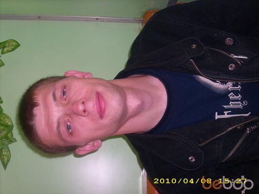 Знакомства Минск, фото мужчины Kostik, 36 лет, познакомится для флирта