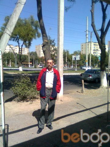 Фото мужчины Oneginx, Ташкент, Узбекистан, 49
