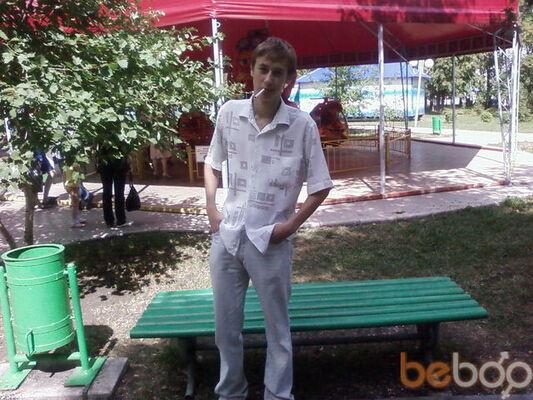 Фото мужчины Fet666Demon, Балаково, Россия, 27