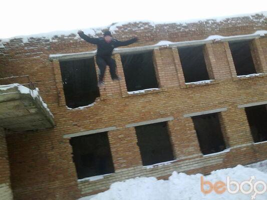 Фото мужчины nik prosto, Борисов, Беларусь, 24