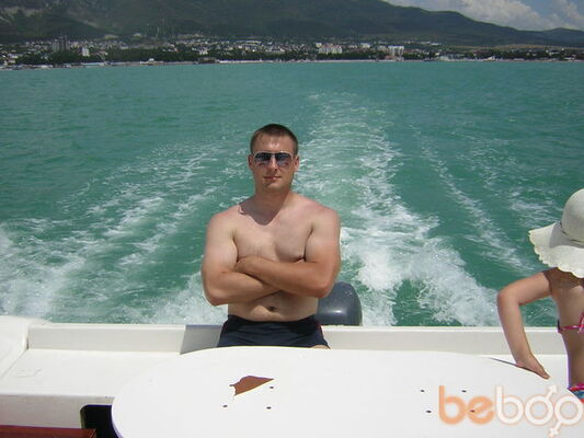 Фото мужчины Apolon, Краснодар, Россия, 36