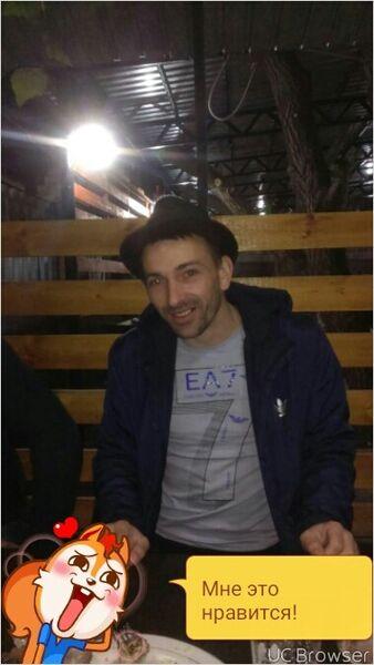 Фото мужчины Игорь, Астана, Казахстан, 32