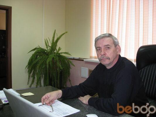 Фото мужчины Hikto, Бузулук, Россия, 58