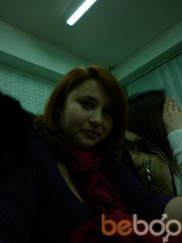Фото девушки Lyudmilka, Алматы, Казахстан, 25