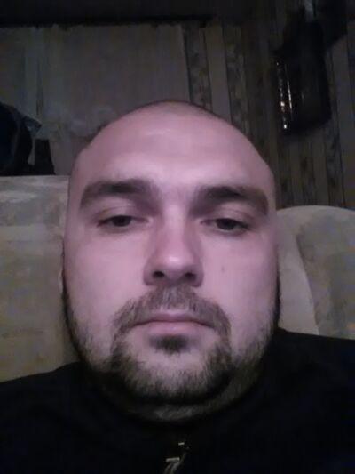 Фото мужчины Андрей, Днепропетровск, Украина, 31