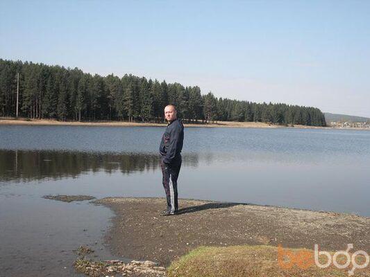 Фото мужчины Alex, Верхняя Салда, Россия, 35