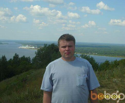 Фото мужчины mironov80, Нижний Новгород, Россия, 37