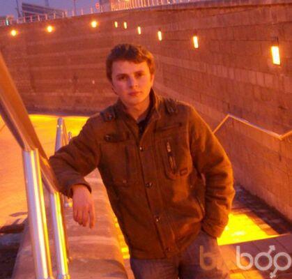 Фото мужчины LyohA, Минск, Беларусь, 26