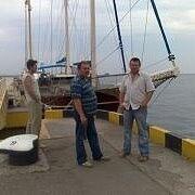 Фото мужчины константин, Сумы, Украина, 56