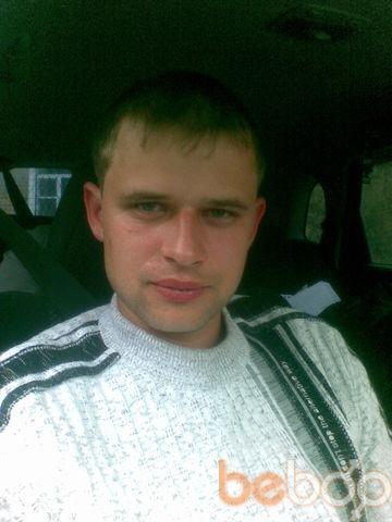 Фото мужчины CrazyZay, Иваново, Россия, 31