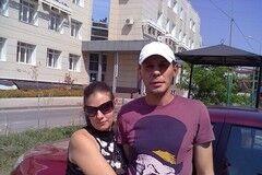 Фото мужчины слава, Белгород, Россия, 37