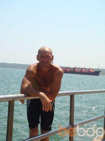 Фото мужчины tarik, Trenton, США, 49