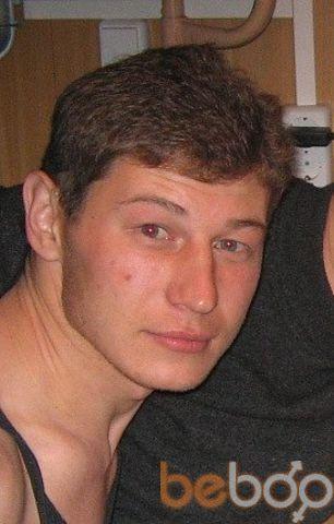 Фото мужчины alexandr, Энгельс, Россия, 35