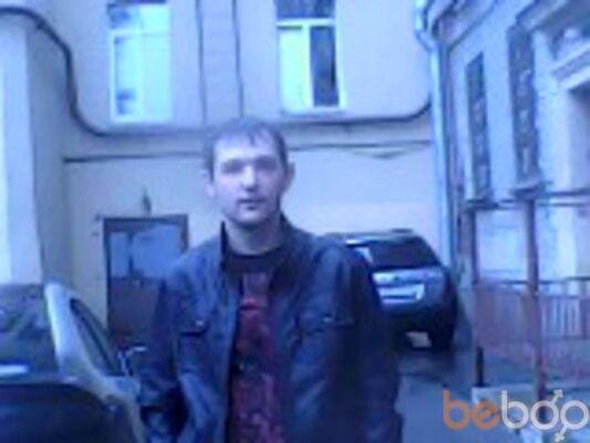 Фото мужчины vlad, Санкт-Петербург, Россия, 37