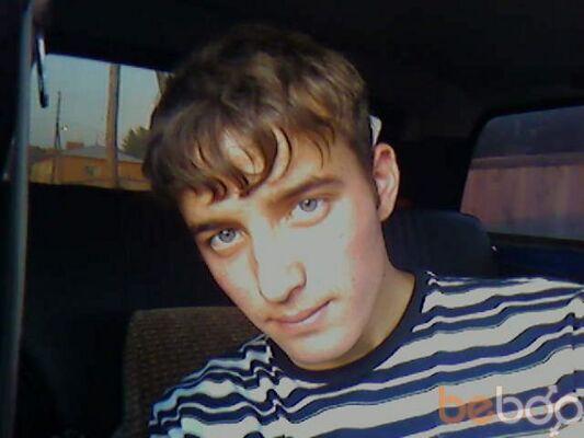 Фото мужчины Ivanoff251, Ачинск, Россия, 26