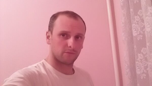 Фото мужчины Александр, Днепропетровск, Украина, 32