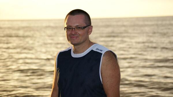 Фото мужчины valera, Юрмала, Латвия, 41