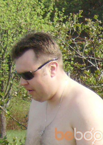 Фото мужчины Andre, Калинковичи, Беларусь, 40