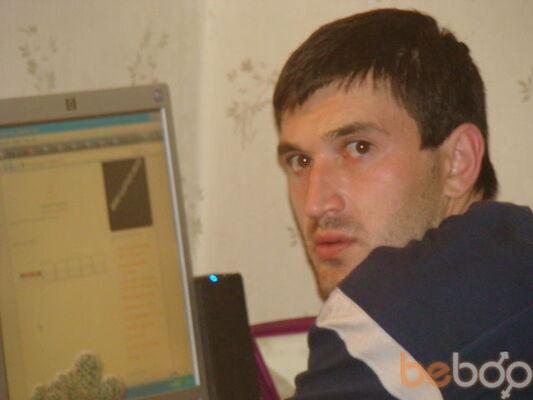 Фото мужчины mamuka6766, Тбилиси, Грузия, 36