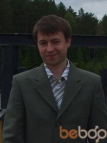 Фото мужчины Lfhp, Ижевск, Россия, 36