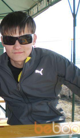 Фото мужчины Михаил, Тольятти, Россия, 32