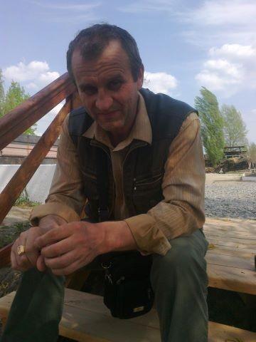 Фото мужчины Валера, Киев, Украина, 48