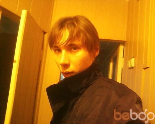 Фото мужчины Nero1170, Уфа, Россия, 31