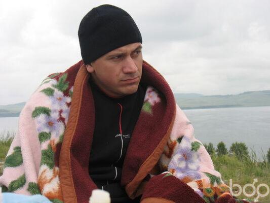 Фото мужчины Aleksandr, Черногорск, Россия, 33