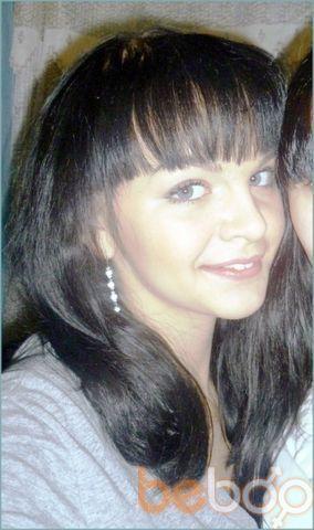 Фото девушки Катя, Киров, Россия, 25