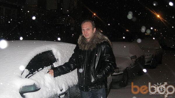 Фото мужчины hamelion, Москва, Россия, 41