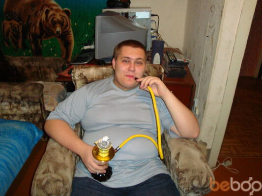 Фото мужчины Lari, Мозырь, Беларусь, 26