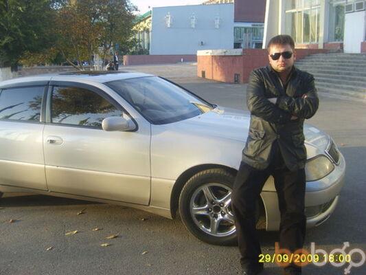 Фото мужчины Алик, Караганда, Казахстан, 32