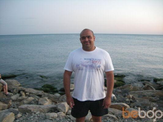 Фото мужчины малыш, Сургут, Россия, 35