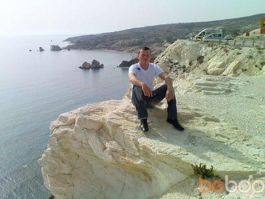 Фото мужчины alexcyprus, Кировоград, Украина, 33