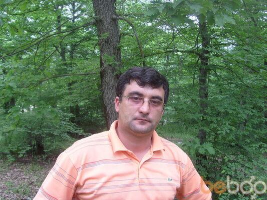 Фото мужчины Romeo, Баку, Азербайджан, 40