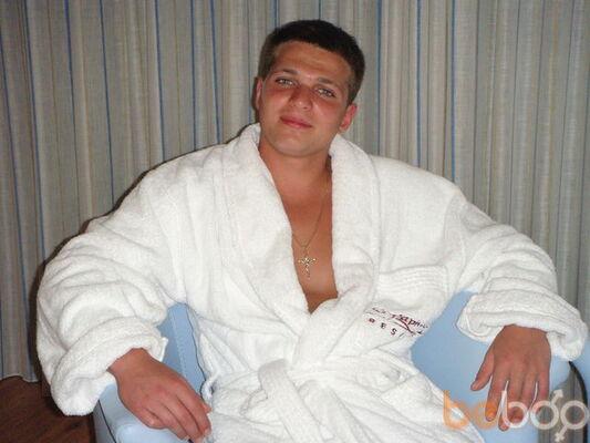 Фото мужчины Rubin, Минск, Беларусь, 29
