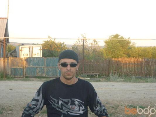 Фото мужчины Дамир, Октябрьский, Россия, 37