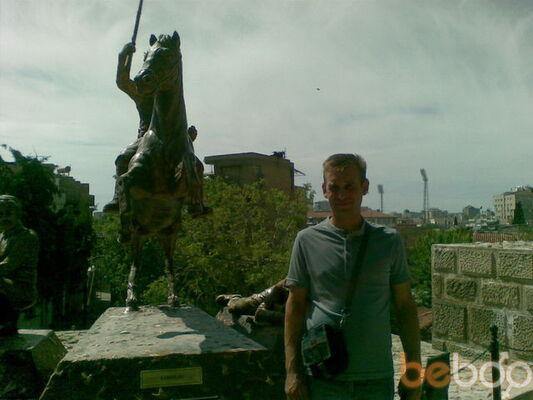 Фото мужчины vasia, Черновцы, Украина, 42
