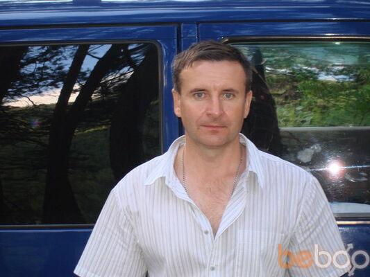 Фото мужчины Eduard, Барнаул, Россия, 46