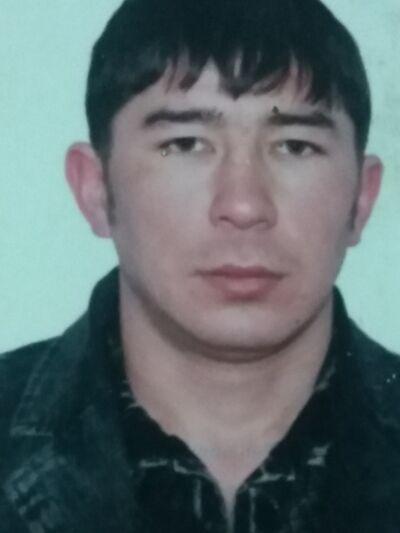 Фото мужчины Sherxan, Сатпаев, Казахстан, 41