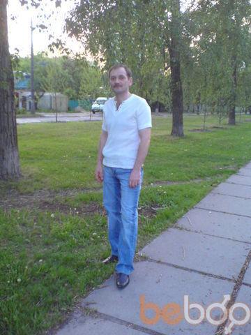 Фото мужчины adyami, Печоры, Россия, 50