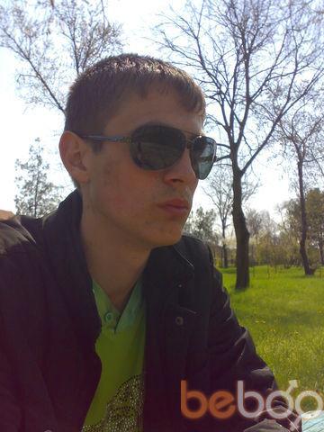 Фото мужчины crupco, Тирасполь, Молдова, 37