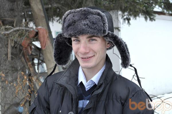 Фото мужчины Денис, Усть-Каменогорск, Казахстан, 26