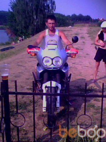 Фото мужчины ryslan25, Радивилов, Украина, 38