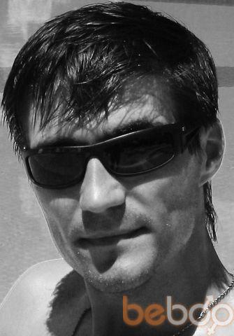 Фото мужчины lebedevvv, Москва, Россия, 33
