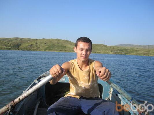 Фото мужчины zebu09, Усть-Каменогорск, Казахстан, 32
