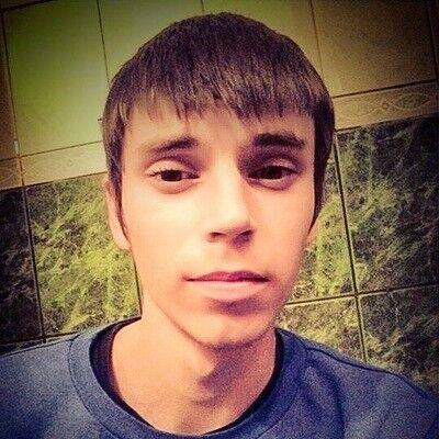 Фото мужчины Иван, Омск, Россия, 23